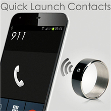 TimeR2 Smart Ring App Enabled Wearable Technology