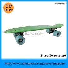 Skateboard Sport Skate Longboard Skateboards