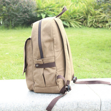 Attack On Titan School Bag Shoulders Bag Backpack
