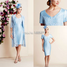 Knee length dresses for wedding guests online shopping-the world ...