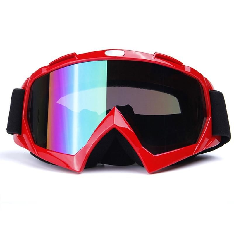 ACEXPNM Brand Ski Goggles UV400 Anti-fog Big Ski Mask Glasses Skiing Men Women Winter Snow Snowboard Goggles
