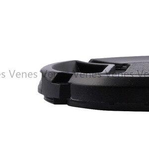 Image 5 - VENES 50 pçs/lote lens cap com 49mm, Nenhuma palavra com pitada oriente capa 49mm, centro Pitada Lens Cap