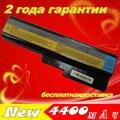 Batería del ordenador portátil para lenovo a 3000 jigu g555 g430 g450 g530 g550 g455a l08o6c02 l08s6c02 lo806d01 l08l6c02 l08l6y02 l08n6y02