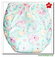 Free Shipping FUUBUU2006 032AIO ADULT DIAPER Incontinence Pants Diaper Changing Mat Adult Baby ABDL