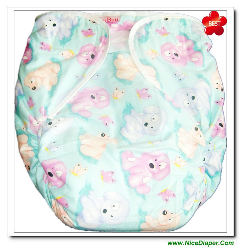 Free Shipping FUUBUU2006-032-70-100CM free adult diapers large pvc adult cloth diaper adult incontinence pants for adults free shipping fuubuu2026 adult diaper incontinence pants diaper changing mat adult baby