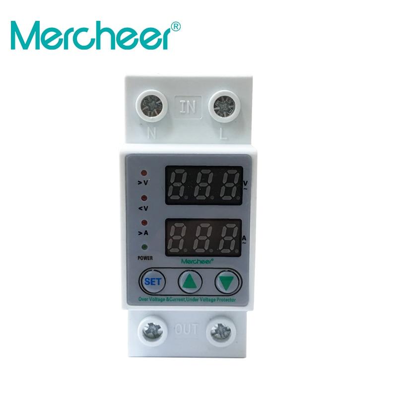 Overcurrent Protection Circuit Of 555 Motor 555circuit Circuit
