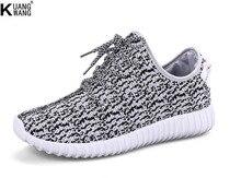 High quality fashion coconut shoes Fashion linen men s net shoes High quality couple casual shoes