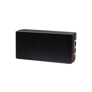 Image 2 - Один PoE 60 ВАТТ адаптер гигабитный PoE инжектор Ethernet мощность для PoE IP камеры телефона беспроводной AP PoE источник питания
