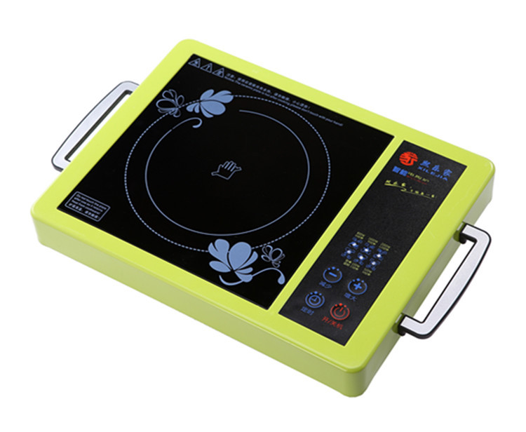 whirlpool induction cooktops reviews