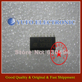 Бесплатная Доставка 20 ШТ. CD74HC237M96 CD74HC237M 74HC237 SOP-16 новый оригинальный (YF0922)