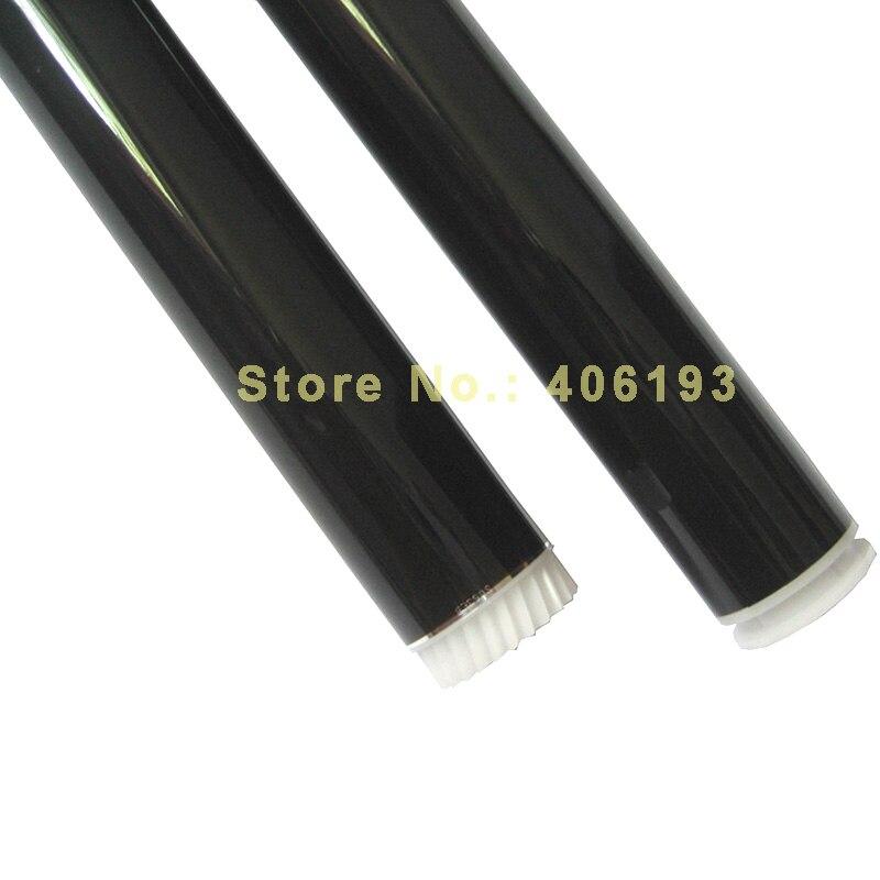 2 x DR1000 DR-1000 DR1030 DR-1030 DR1050 DR-1050 DR1060 DR-1060 DR1075 DR-1075 фотобарабанное фазирующее устройство для Brother DCP-1510 DCP-1512 HL-1110
