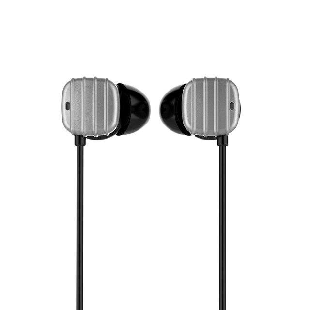 Original Cowin HE8D auricular Bluetooth inalámbrico deporte auriculares de ruido activa cancelar CSR8645 APTX auriculares con micrófono para teléfonos