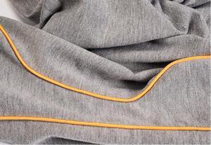 Image 5 - เครื่องซักผ้าไม้ไผ่หมอนนอน,Premium Anti Wrinkle ฟรีหมอนใหม่ Cooling หมอนโรงแรม