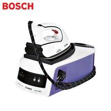 Паровая станция Bosch TDS2012