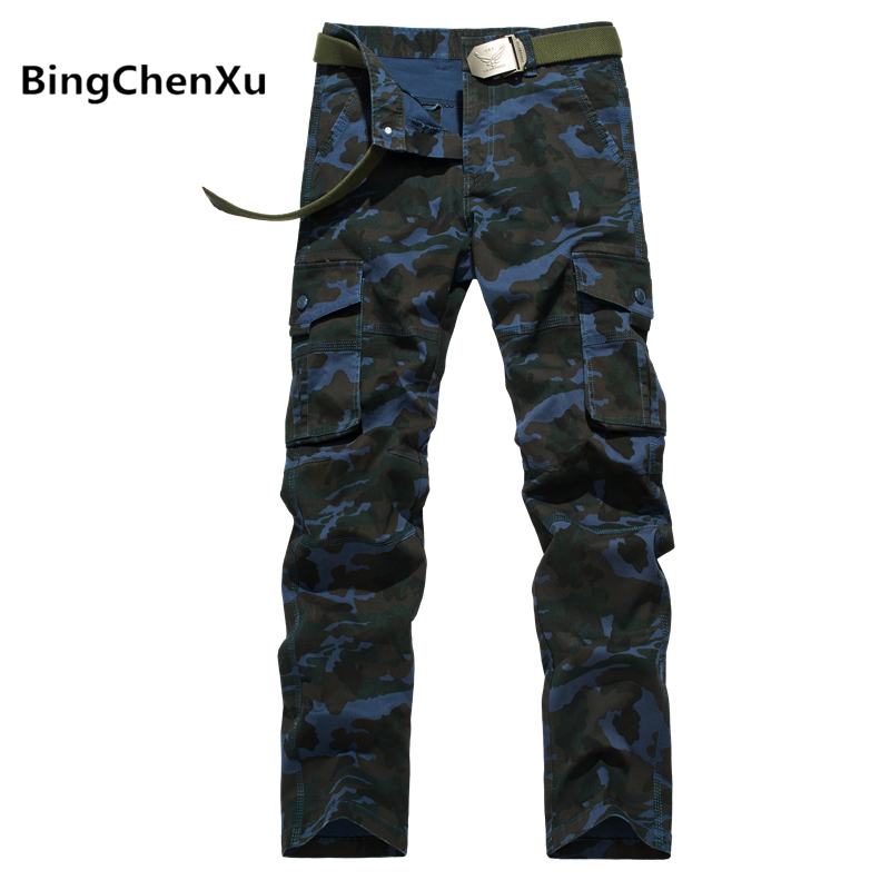 Online Get Cheap Blue Army Cargo Pants -Aliexpress.com | Alibaba Group