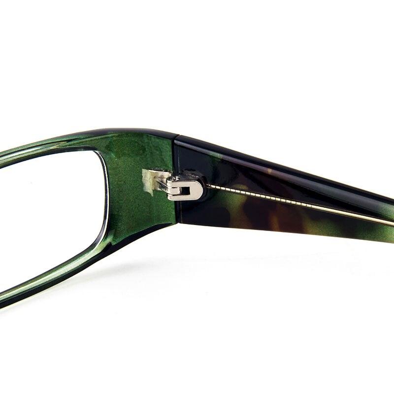por camouflage eyegl frames cheap
