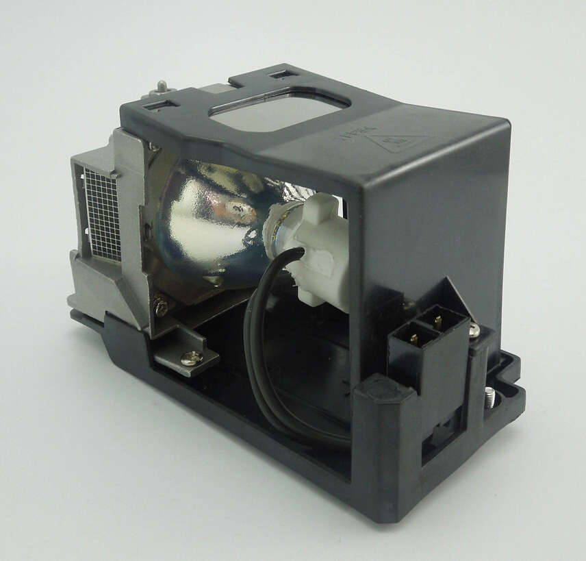 все цены на Original Lamp With housing TLPLW15 For Toshiba  TDP-EW25/TDP-EX20/TDP-EX21/TDP-ST20/TDP-EX21U/TDP-EX20U/TDP-SB20 онлайн