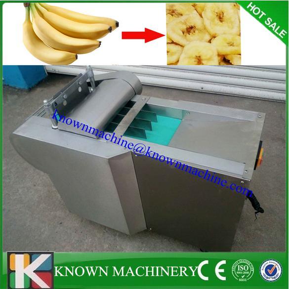 potato chips making machine cutting machine potato p2227