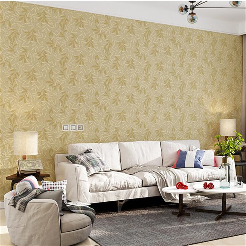 Amazing Modern Living Room Wallpapers Images - Wall Art Design ...