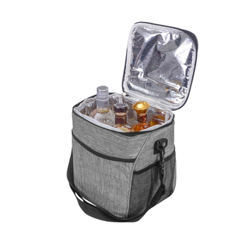 Oxford Thermal Lunch Bag Women Men Portable Insulated Cooler Bento Box Travel Picnic Case Food Drink Fruit Container Accessories oxford thermal lunch bag insulated cooler storage women kids food bento bag portable leisure accessories supply product stuff