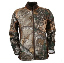 Outdoor Men Hunting Jackets Soft Shell Camping Camouflage Man Jackets Waterproof XL Sports Hiking Winter Jacket Promotion
