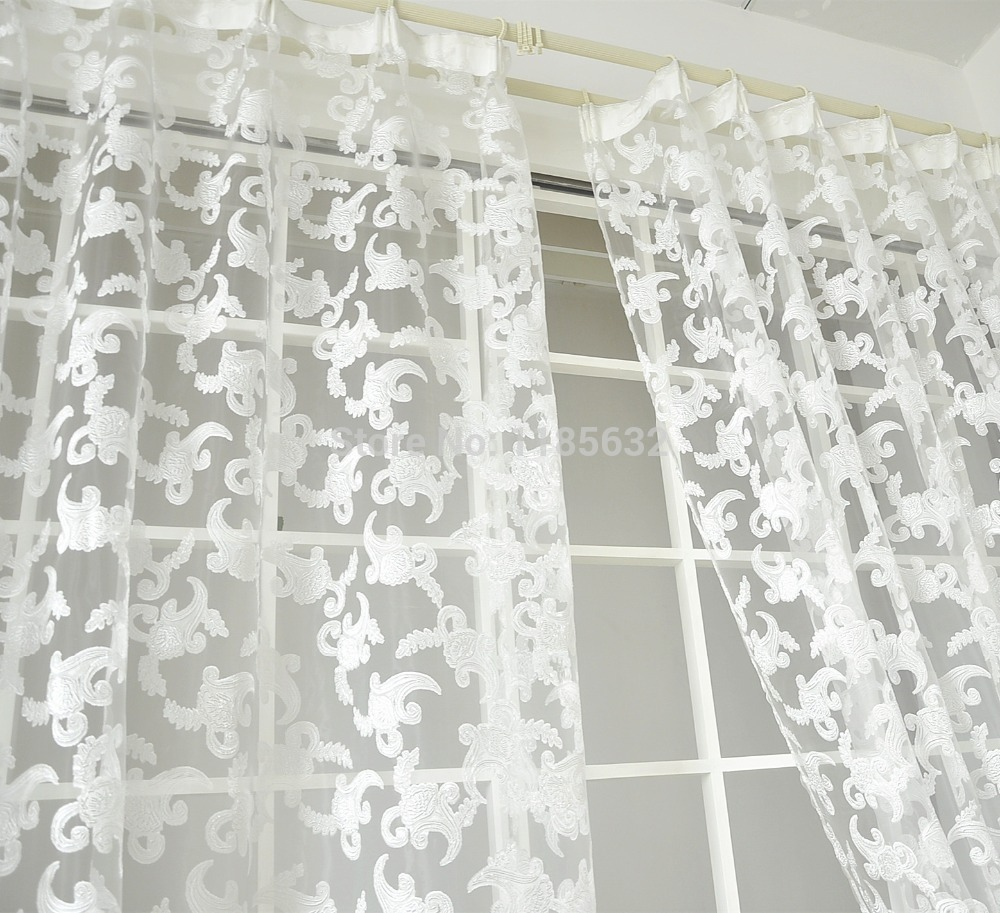 compare prices on modern curtain design online shopping buy low