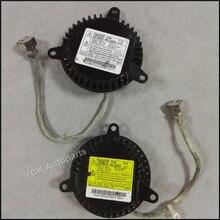 1PC Original HID Xenon D1S D1R Ballast Control Module GAMA00G098A0401 GAVA2OGO3BA1184 (Genuine and Used)