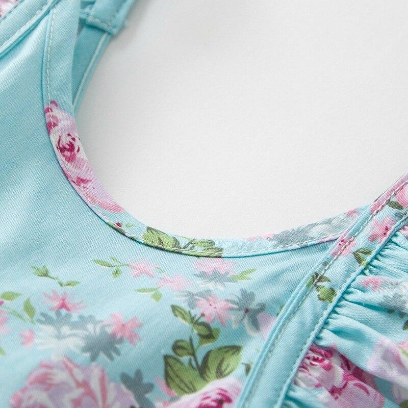 AiLe κουνέλι Baby κορίτσια φόρεμα Μάρκα - Παιδικά ενδύματα - Φωτογραφία 2