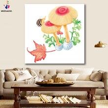 Grosir Mushroom Coloring Pictures Gallery Buy Low Price Mushroom