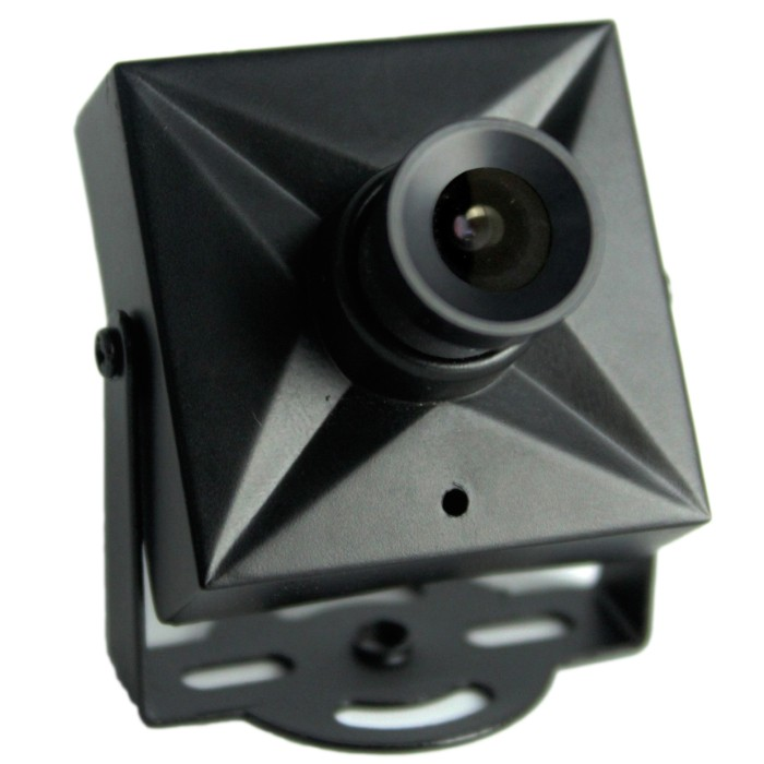 China hot sell security Sony CCD 700TVL View 110 Degree mini indoor ir camera hot promotion 2000tvl sony ccd ir outdoor