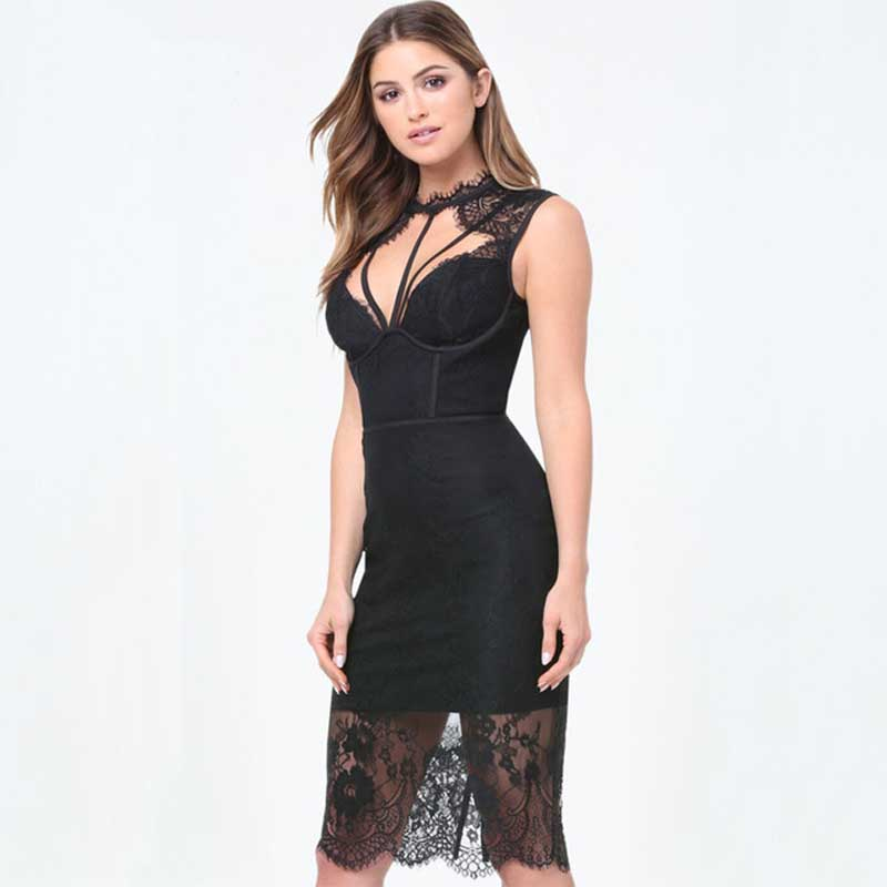 Как продать новое платье