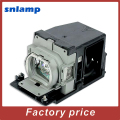 Compatible  Projector lamp  TLPLW12  for  TLP-X3000 TLP-X300 TLP-XC3000