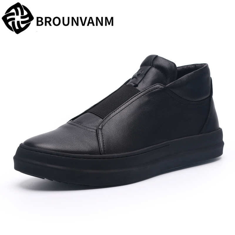 Loafers male thick at the bottom of the pedal merchant men's shoes of British wind character joker street snap black shoes the merchant of venice sicilian citruses туалетная вода 50 мл