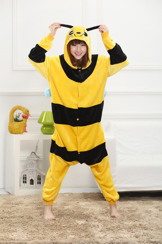 Popular Halloween Costumes Animals-Buy Cheap Halloween Costumes ...