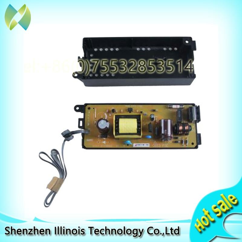 F186000/DX4/DX5/DX7 for Epson Stylus Photo R270/R280/R290/P50/T50 Power Board PCB Printer parts printer parts f187000 dx4 dx5 dx7 stylus photo r2000 carriage 84439990