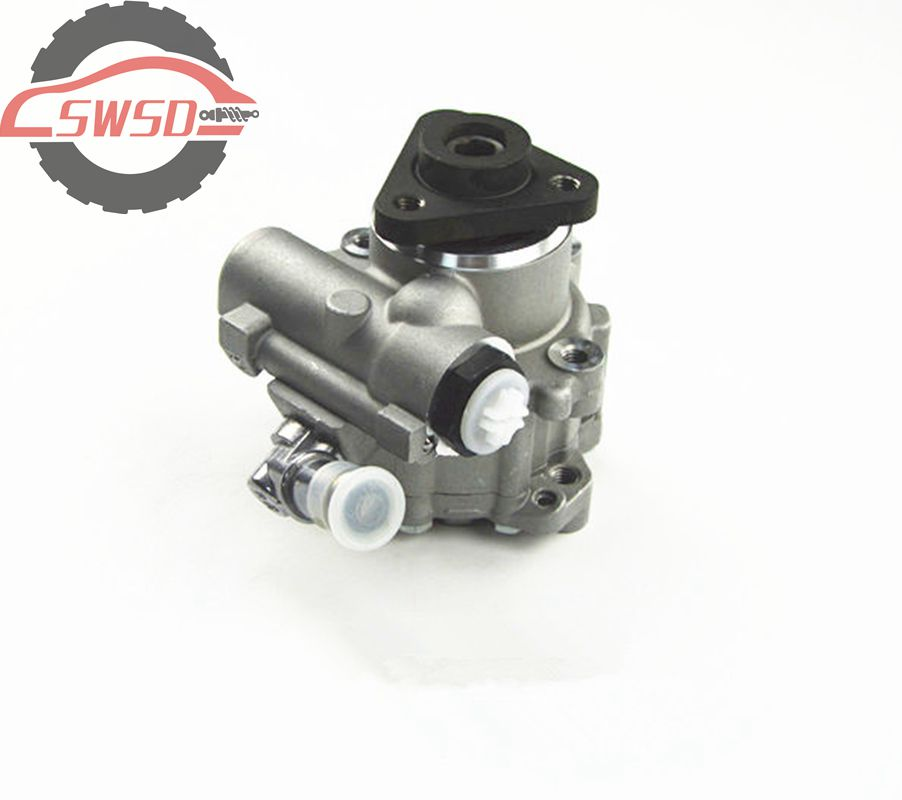 Power Steering Pump For LAND ROVER Defender & Discovery OEM ANR2157 ANR2157E Car Power Steering Pump defender quadro power