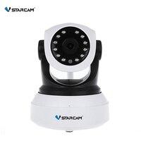 VStarcam Wireless Security IP Camera Wifi IR Cut Night Vision Audio Recording Surveillance Network Indoor Baby