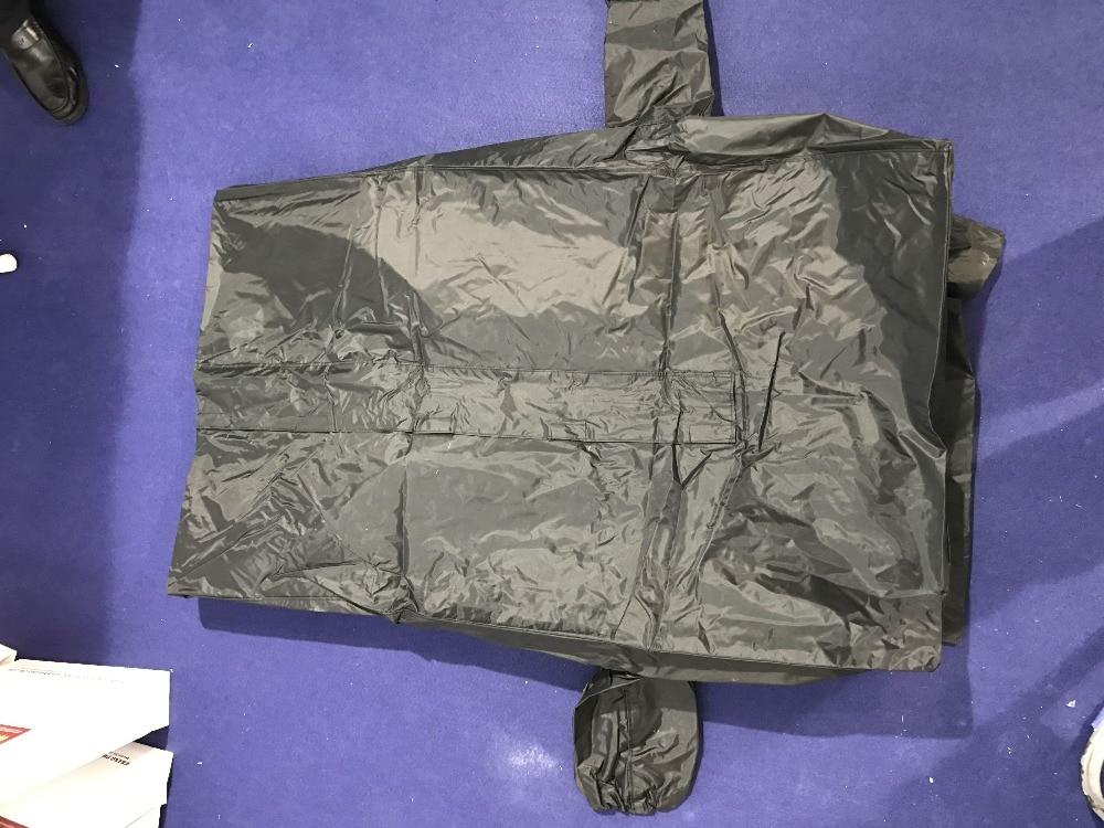 Brand New Noritsu Fuji Dark bag compatible to all digital minilabs paper magazine China made