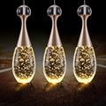 Светодиодные подвесные светильники  современные  минималистичные  творческие  персонализированные  художественные  флаконы для духов  сто...