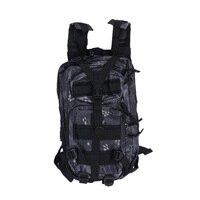 Backpack Multifunction Nylon Large Capacity Outdoor Bag Backpacks Shoulder Bag for Sport Travel Camping Hiking