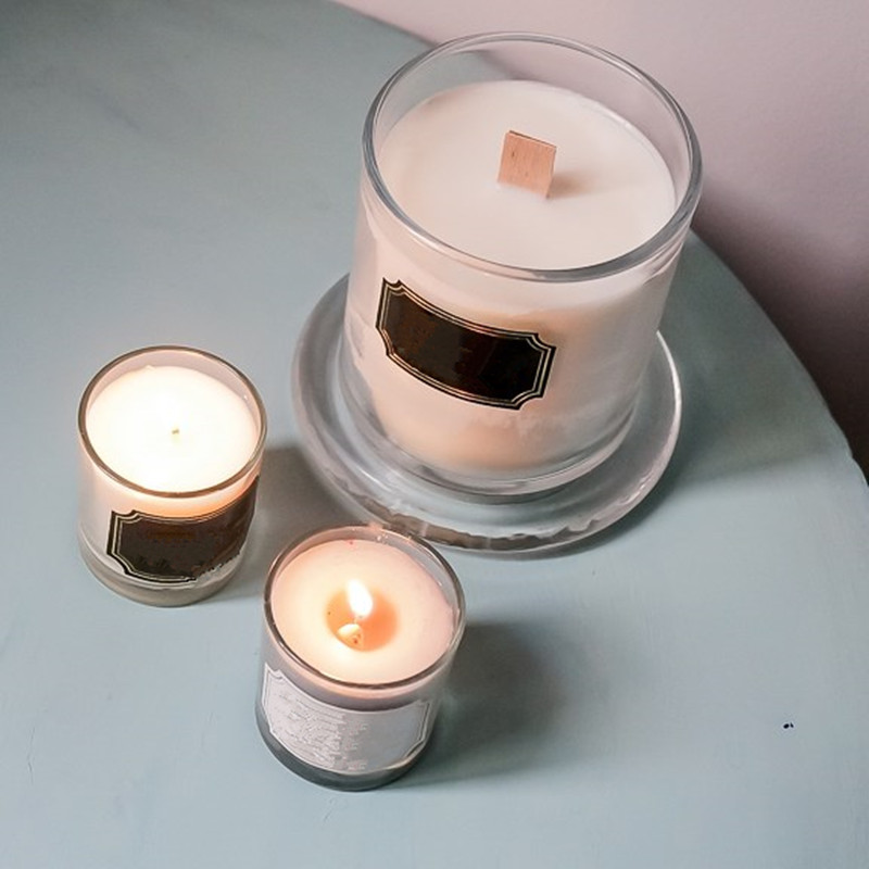 TB2BClngcjI8KJjSsppXXXbyVXa_!!306532591  WHISM 10PCS Handmade Wooden Candle Wicks DIY Candle Making Provides Picket Wax Candle Sustainers Core with Steel Stand Dwelling Decor HTB1JIczl3fH8KJjy1zcq6ATzpXat