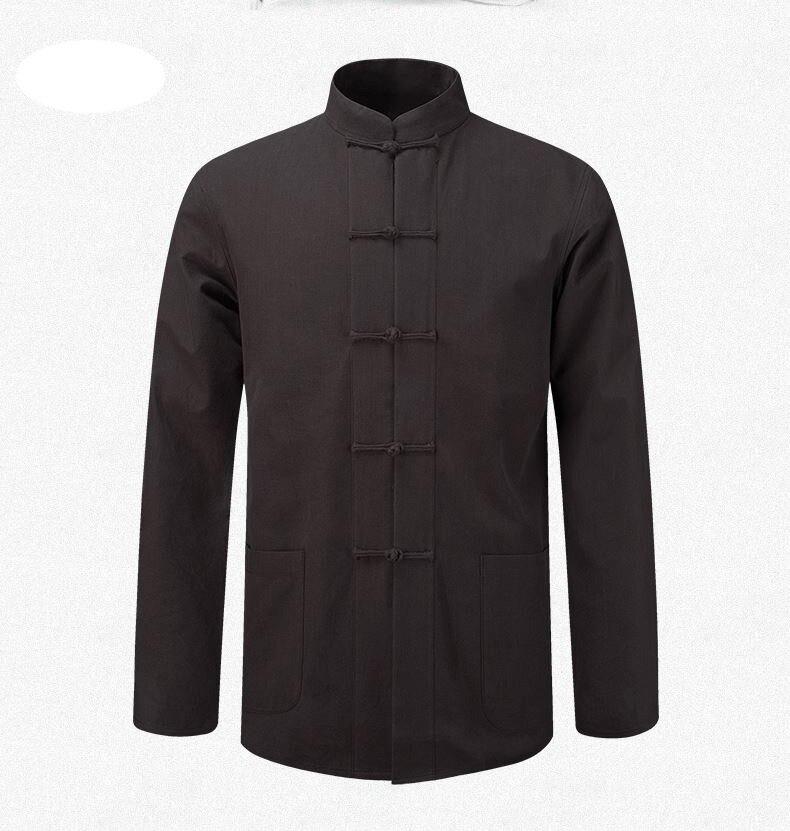 Cheap jackets for men