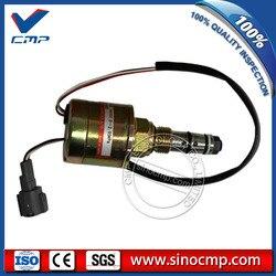 4339559 różnica czujnik ciśnienia dla Hitachi EX120-2 EX200-2 EX300-2 EX120-3 EX200-3 EX300-3 EX200-5 EX220-5 EX300-5