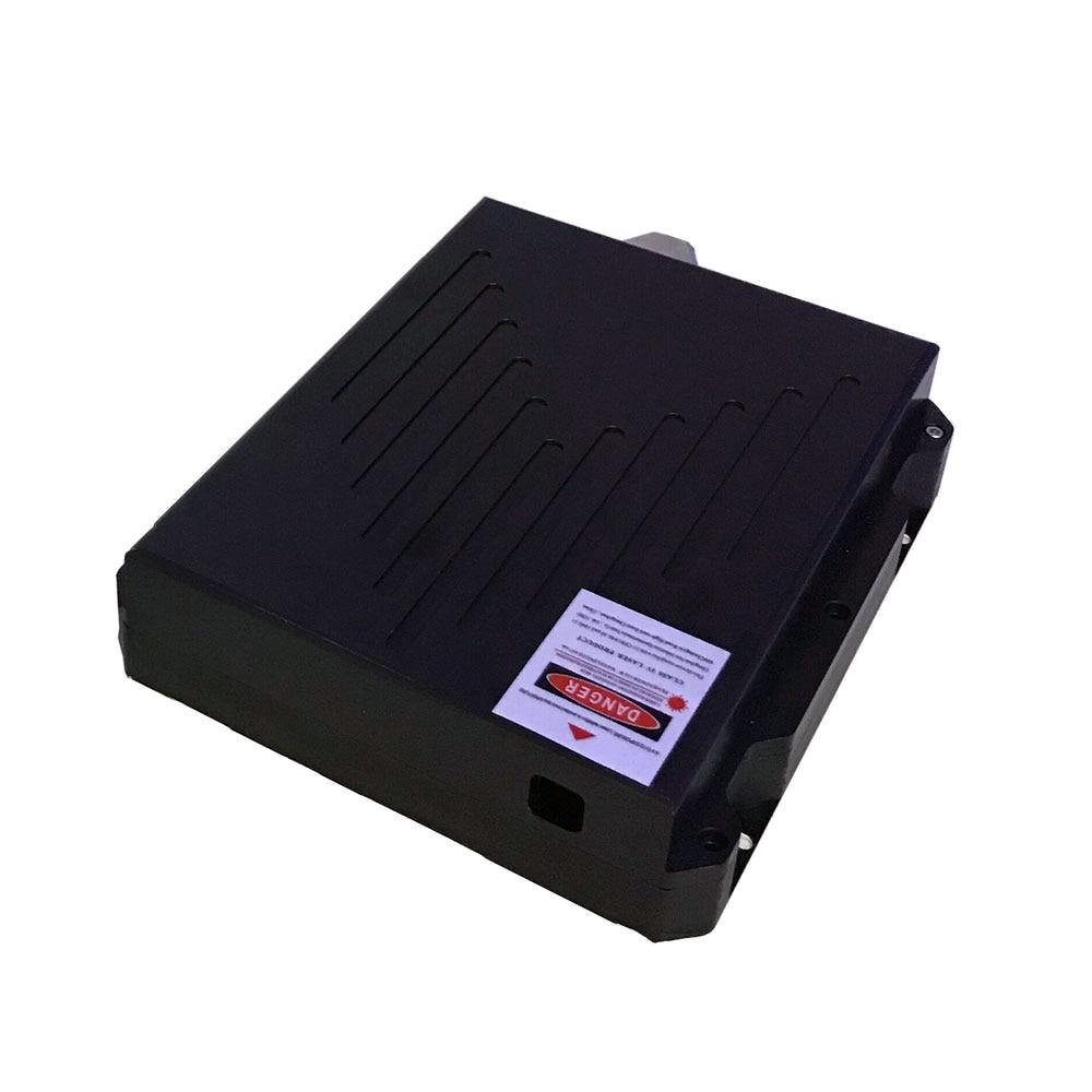 Высокомощные лазерные диоды 13 Вт RGB лазерные модули красный зеленый синий модуль ttl аналоговый диодный оптический Maser широко используется д