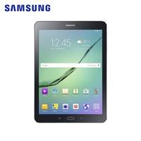 Original Samsung Tablet Galaxy Tab S2 SM T813 9.7 2K (WiFi, Octa Core Exynos Processor, 3GB, 32GB , Android 6.0) Black Tablet