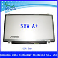 NEW 14.0inch LED LCD Screen Panel For Asus X402E X450V A450C K450C X450C X401A/U S46C Y481C