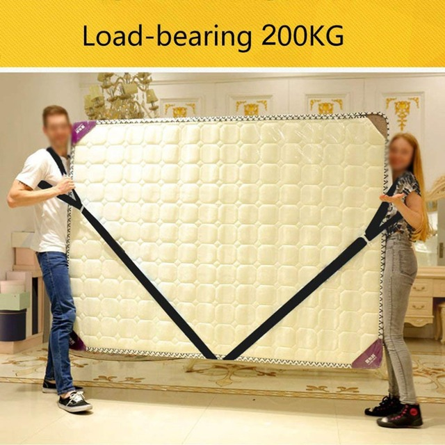 5dd0d1f57cb8 US $18.15 |60CM Furniture Lifting Adjustable Straps Moving and Lifting  Strap Carrying Belt Sofa Bed Desk Moving Tools-in Furniture Accessories  from ...