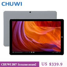CHUWI Hi13 Оригинальный 13.5 Дюймов Tablet PC Intel Apollo lake N3450 Quad Core 4 ГБ RAM 64 ГБ ROM 3К IPS Экран 5.0MP Камера 10000 мАч