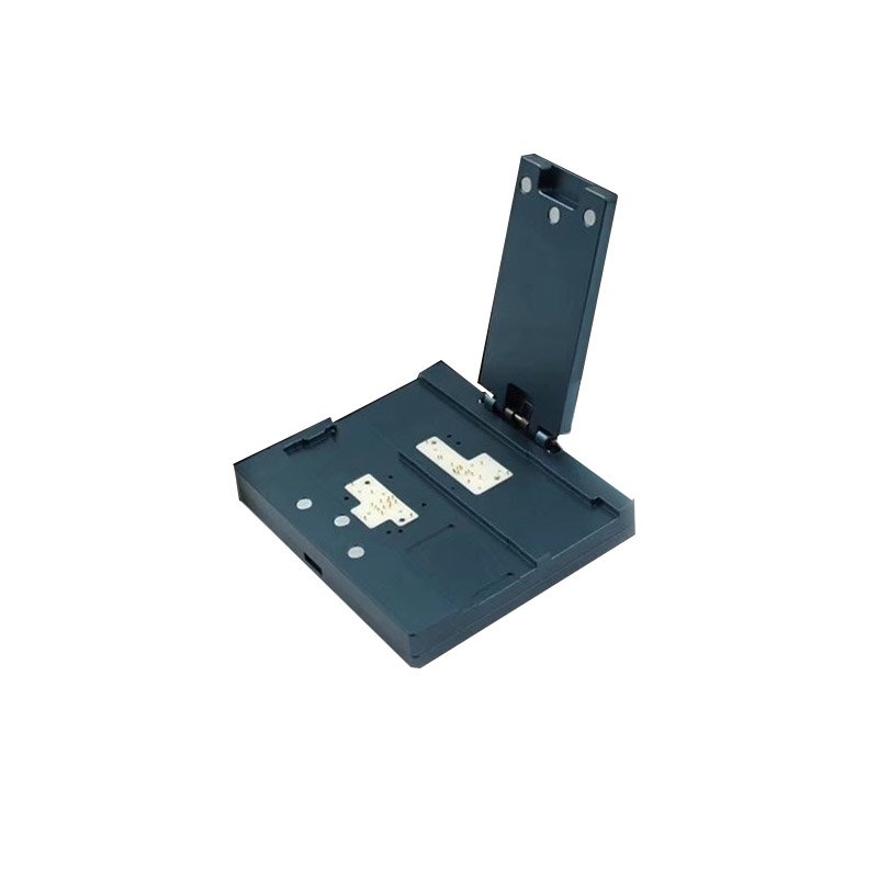 Air ipad5 Air2 ipad6 HDD NAND Test Rack programmer for ipad 5 ipad 6 Automatic Generation of serial Number WIFI Bluetooth iphone nand test fixture 64bit 5s 6 6plus ipad mini 2 3 4 nand flash iphone repair hdd serial number sn tool