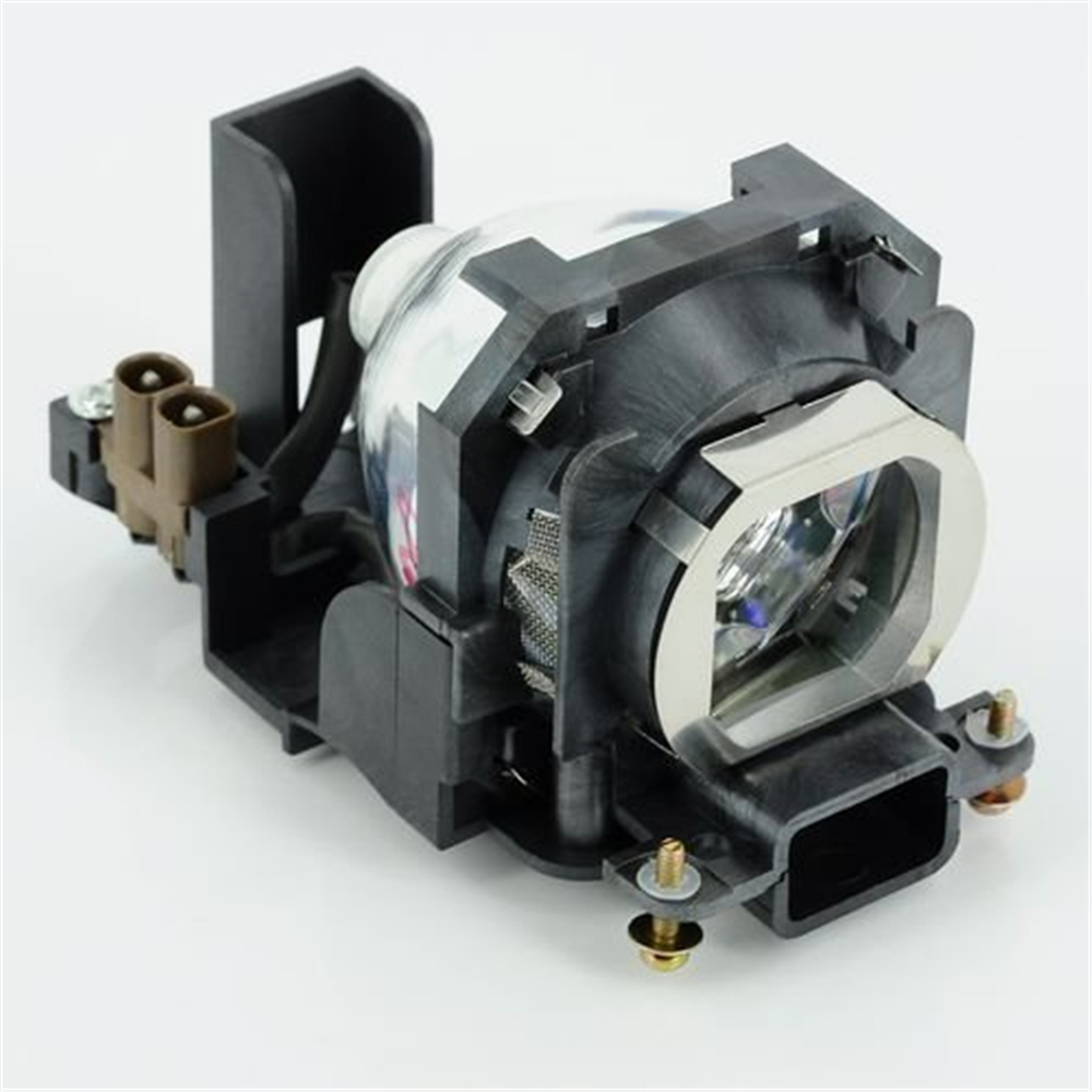 ET-LAP98  Replacement Projector Lamp with housing  for PANASONIC PT-PX98 pt ae1000 pt ae2000 pt ae3000 projector lamp bulb et lae1000 for panasonic high quality totally new